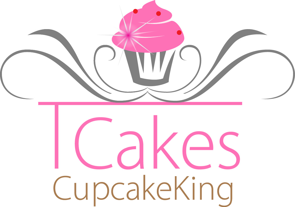 cupcake delivery London